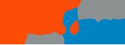 VETFair Logo