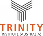 Trinity Institute RTO