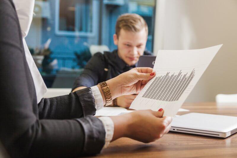 Learner-Centred Audit Model